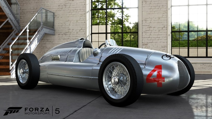 AudiTypeD-02-WM-Forza5-DLC-HotWheels-July-jpg