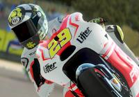 Test de Moto GP 2014 sur Xbox 360