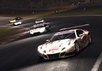 test-grid-autosport-01