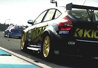 test-grid-autosport-02