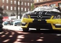 test-grid-autosport-03