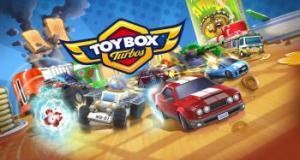 toyboxturbos-ico2