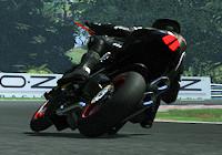 ride-001