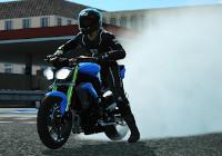 ride-002