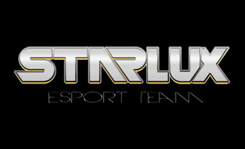 team starlux xbox one