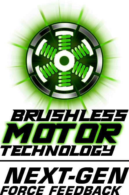 brushless_tx