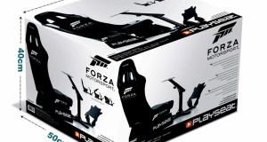 forzabox 1