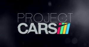 championnat france amateur project cars