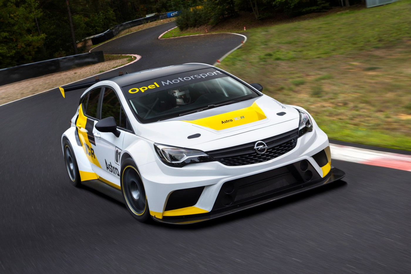 Opel-Astra-TCR-4