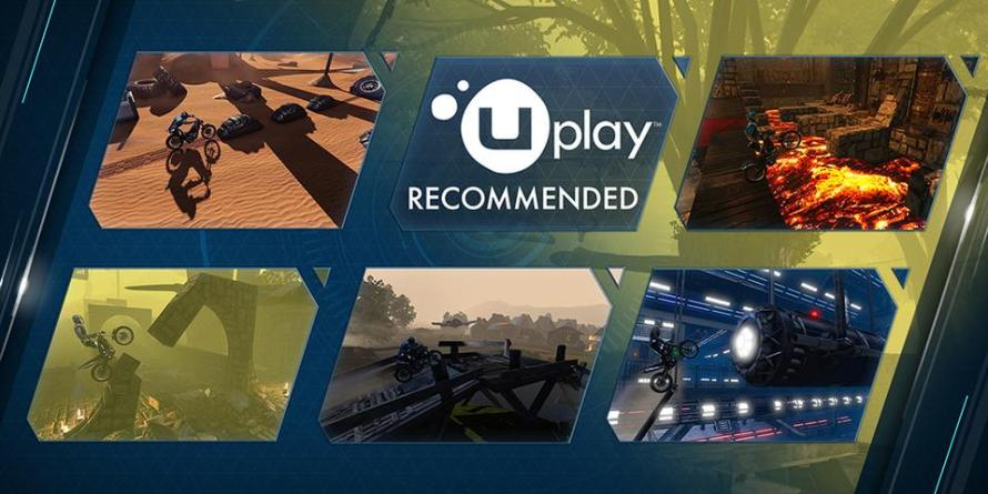 uplay-65-trials-fusion
