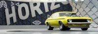 camaro-ss-coupe-69-yenko-index