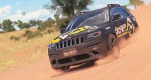 jeep-grand-cherokee-srt-infinite-warfare-01
