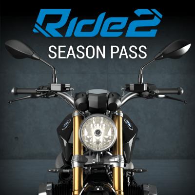 ride-2-season-pass