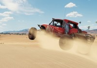 test-forza-horizon-3-05