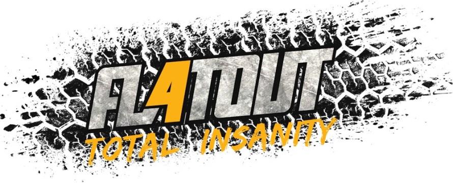 flatout-4-logo