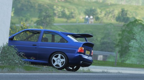 cosworth-top-5_19