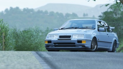 cosworth-top-5_27