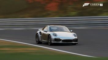 nouveau-force-feedback-forza-motorsport-7_08