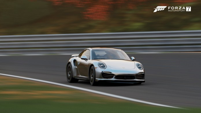 nouveau-force-feedback-forza-motorsport-7_08