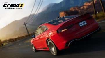 The-Crew-2-vehicle-drop-february-Audi-RS5-Coupe-1