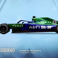 F1-2019-Livery-Simple-2-side