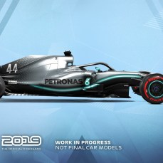 F1-2019-mercedes