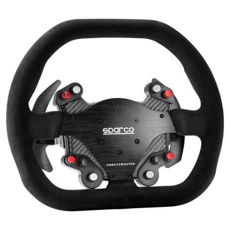 TM-COMPETITION-WHEEL-Add-On-Sparco-P310-Mod-03