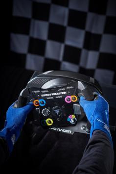 TM-Open-Wheel-Add-on-06
