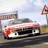 DiRT-Rally-2-BMW-M1-1
