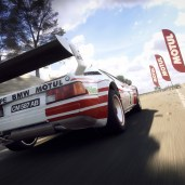 DiRT-Rally-2-BMW-M1-2