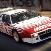 DiRT-Rally-2-BMW-M1-4