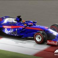 F1-2019-Bahrain-Hero-09