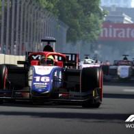 F1-2019-F2-reveal-screen-4