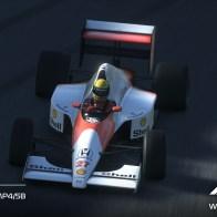 F1-2019-mclaren-1990-03