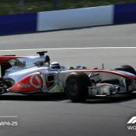 F1-2019-mclaren-2010-02