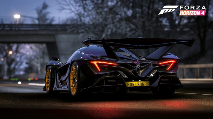 fh4-apollo-ie-02