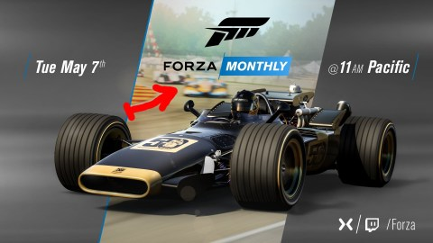forza-monthly-mai-2019+