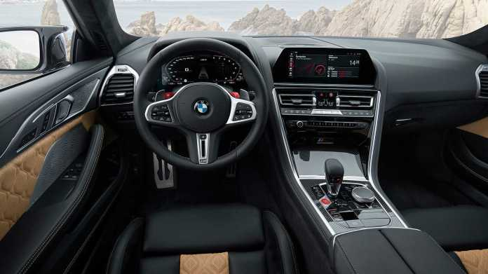 2019-bmw-m8-coupe (6)
