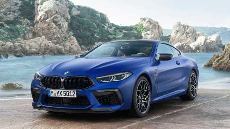 2019-bmw-m8-coupe (9)