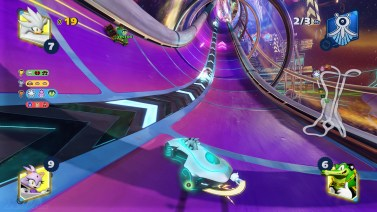 Test-Team-Sonic-Racing-004