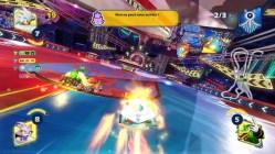 Test-Team-Sonic-Racing-007