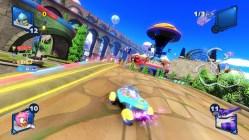 Test-Team-Sonic-Racing-009
