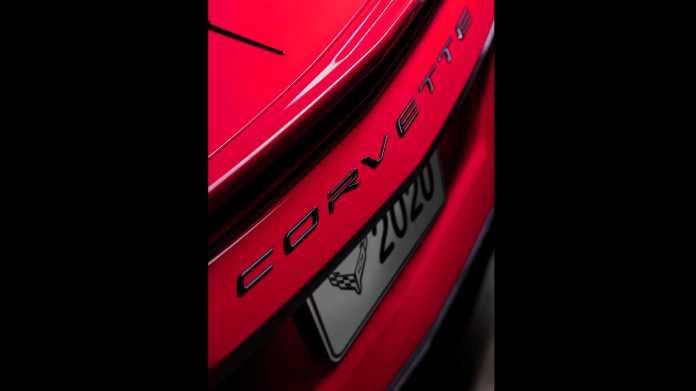 2020-chevrolet-corvette-stingray (12)