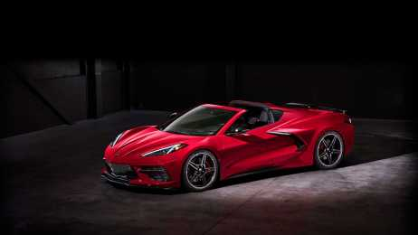 2020-chevrolet-corvette-stingray