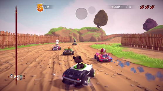 Garfield-kart-furious-racing-003