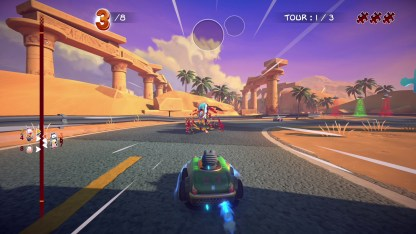 Garfield-kart-furious-racing-005
