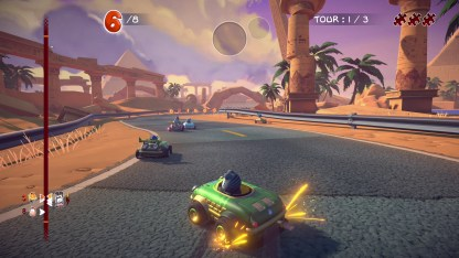 Garfield-kart-furious-racing-011