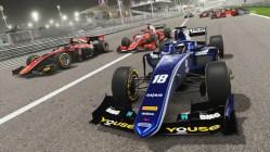 Test-F1-2019-Xbox-One-X-003