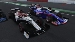 Test-F1-2019-Xbox-One-X-017