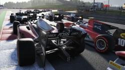 Test-F1-2019-Xbox-One-X-018